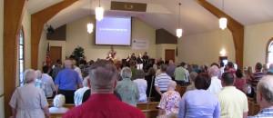 congregation1